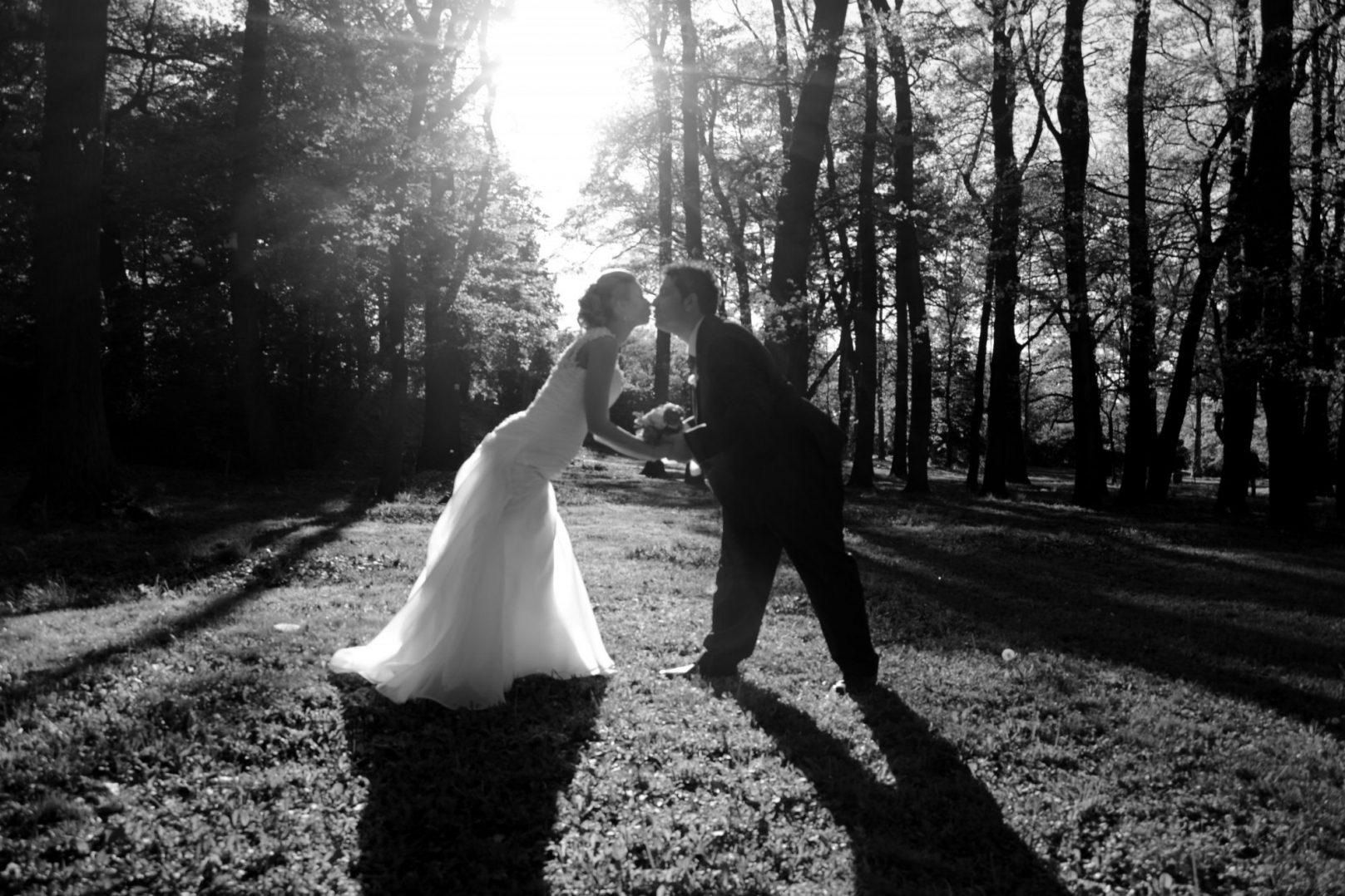 Сватбен фотограф цени за екипи