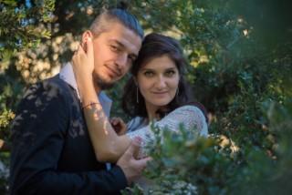 Соня и Красимир